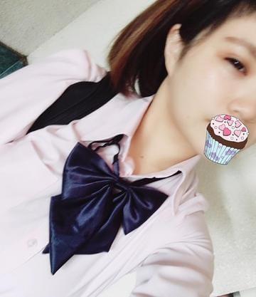 「おれい!」08/12(08/12) 21:22 | 花咲つぐみの写メ・風俗動画