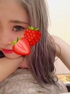 「あ」08/12(08/12) 21:48 | うみ 小柄な小悪魔系♡の写メ・風俗動画
