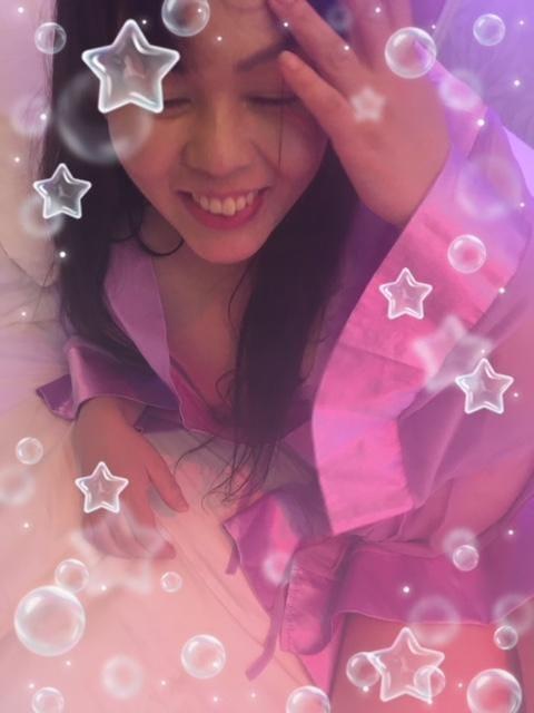 「昨夜の夜はありがとうございます☆」08/12(08/12) 22:00 | 穂乃果(ホノカ)小町の写メ・風俗動画