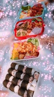 「ピクニック!」08/12(08/12) 22:04 | 【みる】リアル若妻の爆乳娘♪の写メ・風俗動画