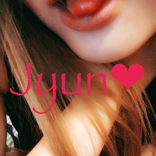「気づけば…♡」08/13(08/13) 01:23   ジュンの写メ・風俗動画
