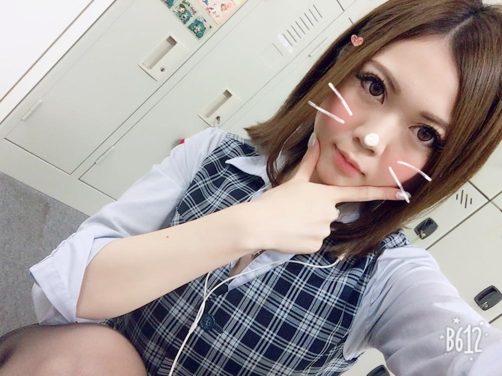 「おれい」08/13(08/13) 01:34 | 弓野 そらの写メ・風俗動画