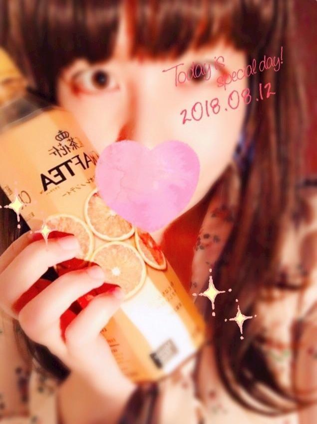 「☆おれんじ☆」08/13(08/13) 01:44   にいなの写メ・風俗動画
