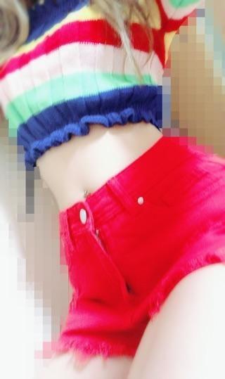 「こんばんわ৲( ˃੭̴˂)৴」08/13(08/13) 01:51 | じゅんなの写メ・風俗動画