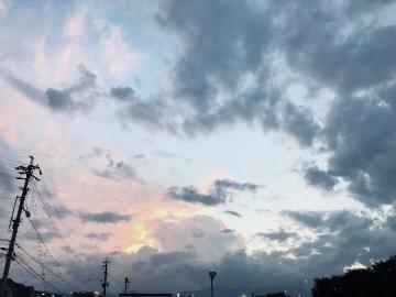 「あたらしい朝」08/13(08/13) 04:30 | むつみの写メ・風俗動画