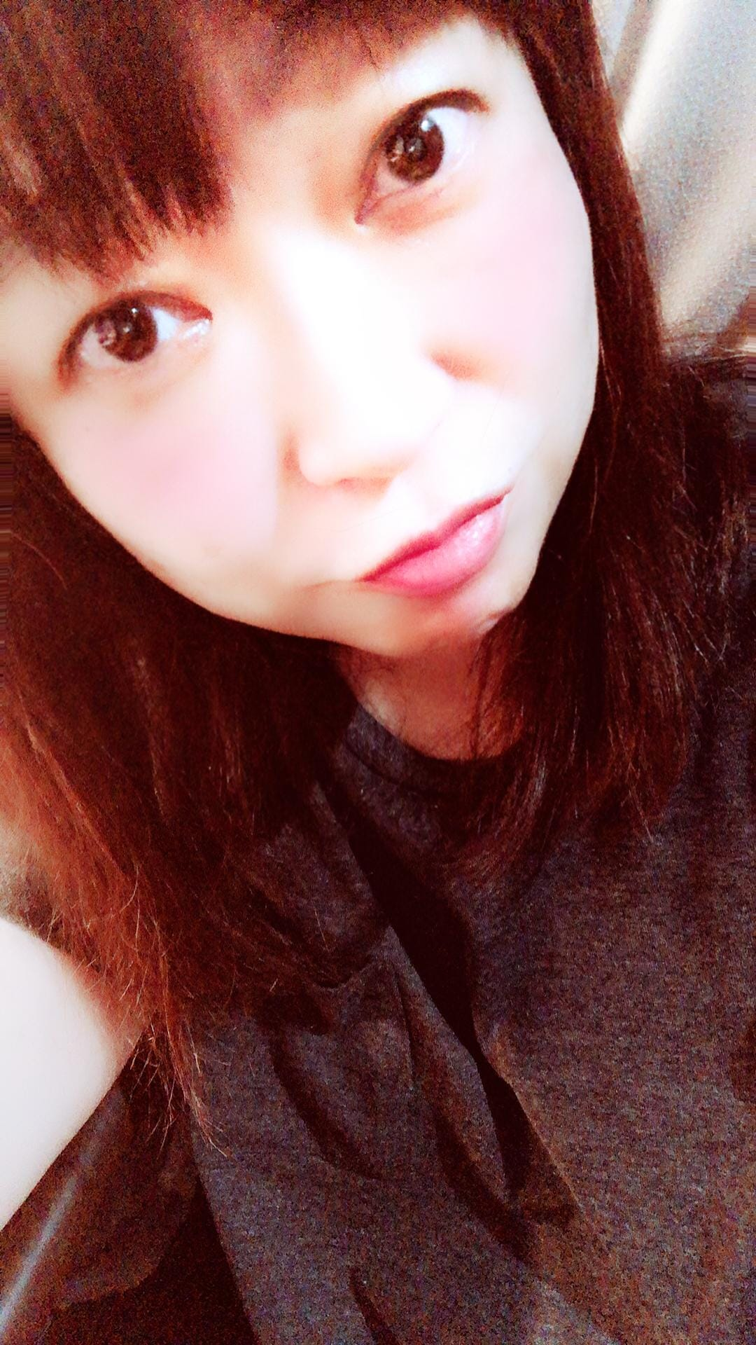 「お疲れ様でした」08/13(08/13) 05:08 | 新島(にいじま)の写メ・風俗動画