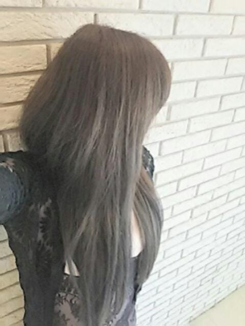 「(^-^)ノ∠※。.:*:・'°☆」08/13(08/13) 09:39   さきの写メ・風俗動画