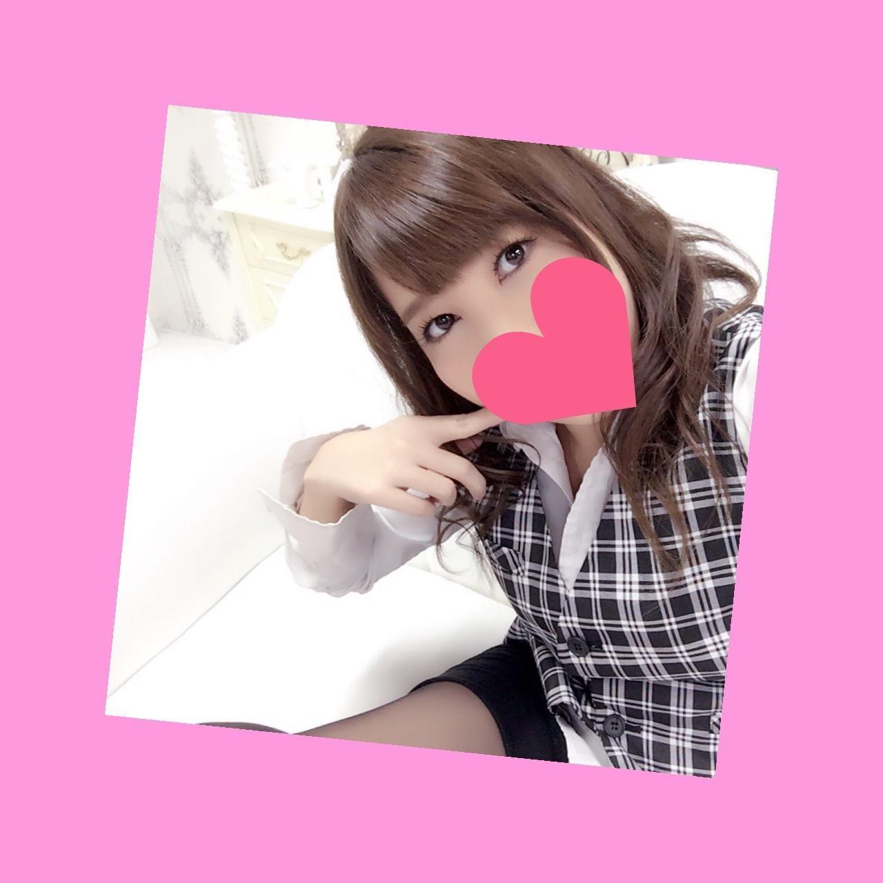 「お礼日記」08/13(08/13) 13:40 | キララの写メ・風俗動画