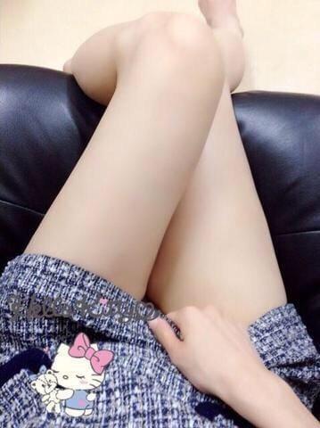 「こんにちわ(*´∀`*)」08/13(08/13) 13:49 | かのんの写メ・風俗動画