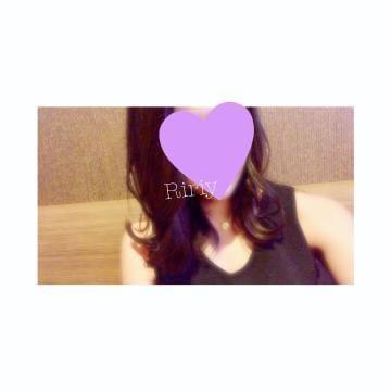 「こんにちは」08/13(08/13) 13:53 | りりぃ☆美の女神降臨の写メ・風俗動画