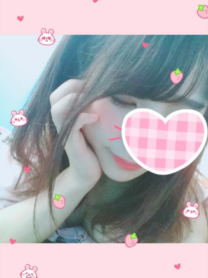 「こんにちはー!」08/13(08/13) 13:53   めいの写メ・風俗動画