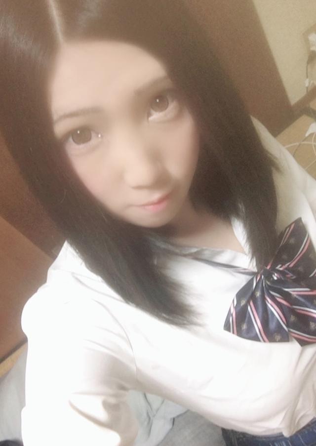 「さえのぶろぐ」08/13(08/13) 15:48   さえの写メ・風俗動画