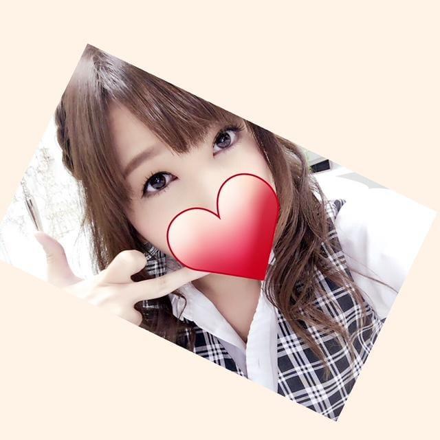 「お礼日記」08/13(08/13) 17:38 | キララの写メ・風俗動画