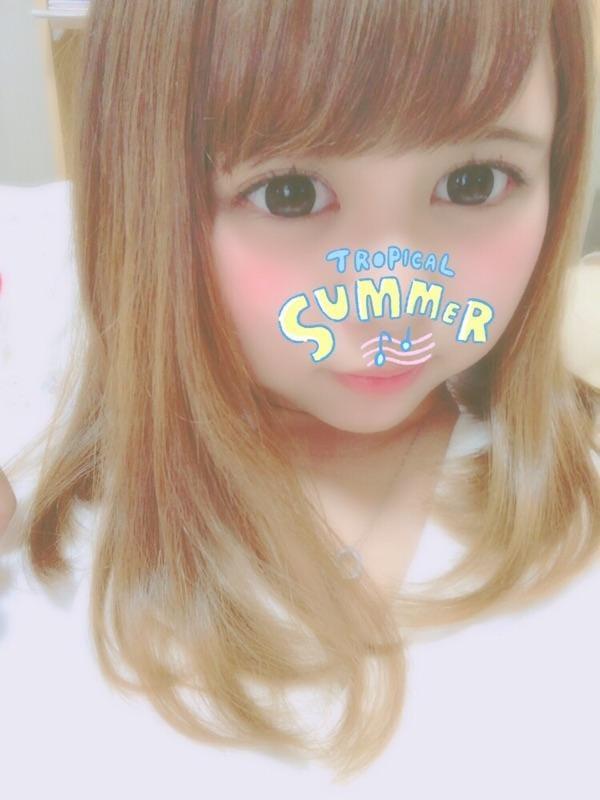 「かみなり!!!」08/13(08/13) 18:19 | ひなたの写メ・風俗動画