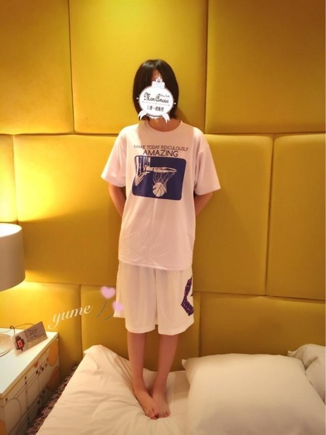 「8.12*お礼」08/13(08/13) 18:36 | ゆめの写メ・風俗動画
