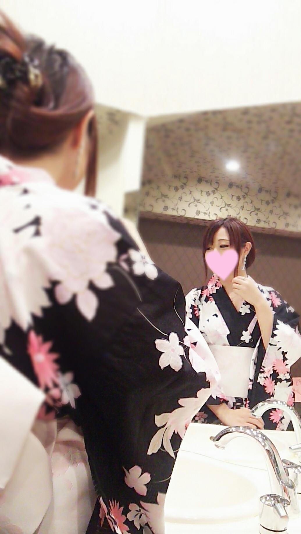 「ご予約」08/13(08/13) 19:15   トワの写メ・風俗動画