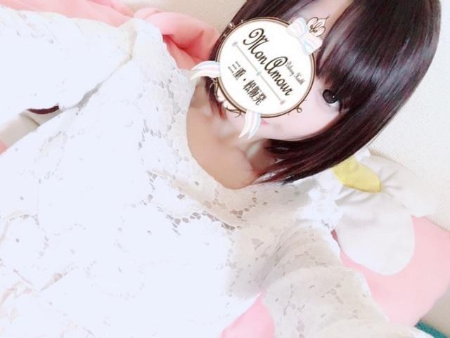 「誘惑に負けて」08/13(08/13) 20:21 | ゆめの写メ・風俗動画