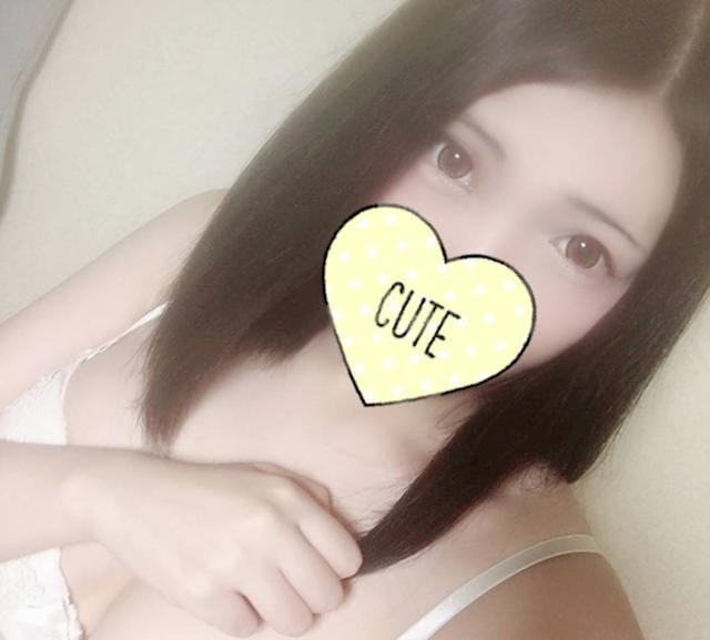 「さえのぶろぐ」08/13(08/13) 20:33   さえの写メ・風俗動画