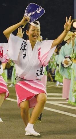 「踊るアポに見るアポ」08/13(08/13) 22:16   かずきの写メ・風俗動画