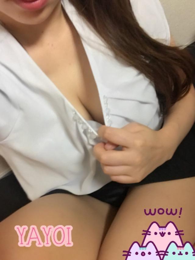 「なぜか・・」08/13(08/13) 22:56   嗣永 やよいの写メ・風俗動画