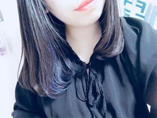 「でてまーす」08/13(08/13) 23:37   みうの写メ・風俗動画