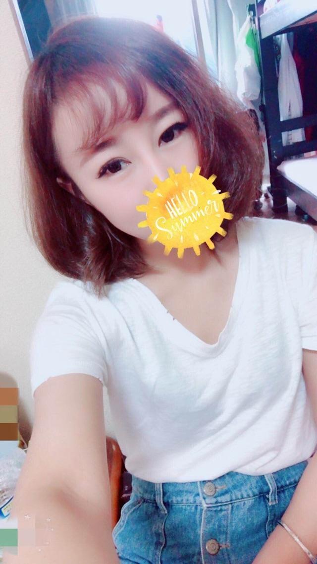 「☆」08/14(08/14) 00:47 | かんなの写メ・風俗動画
