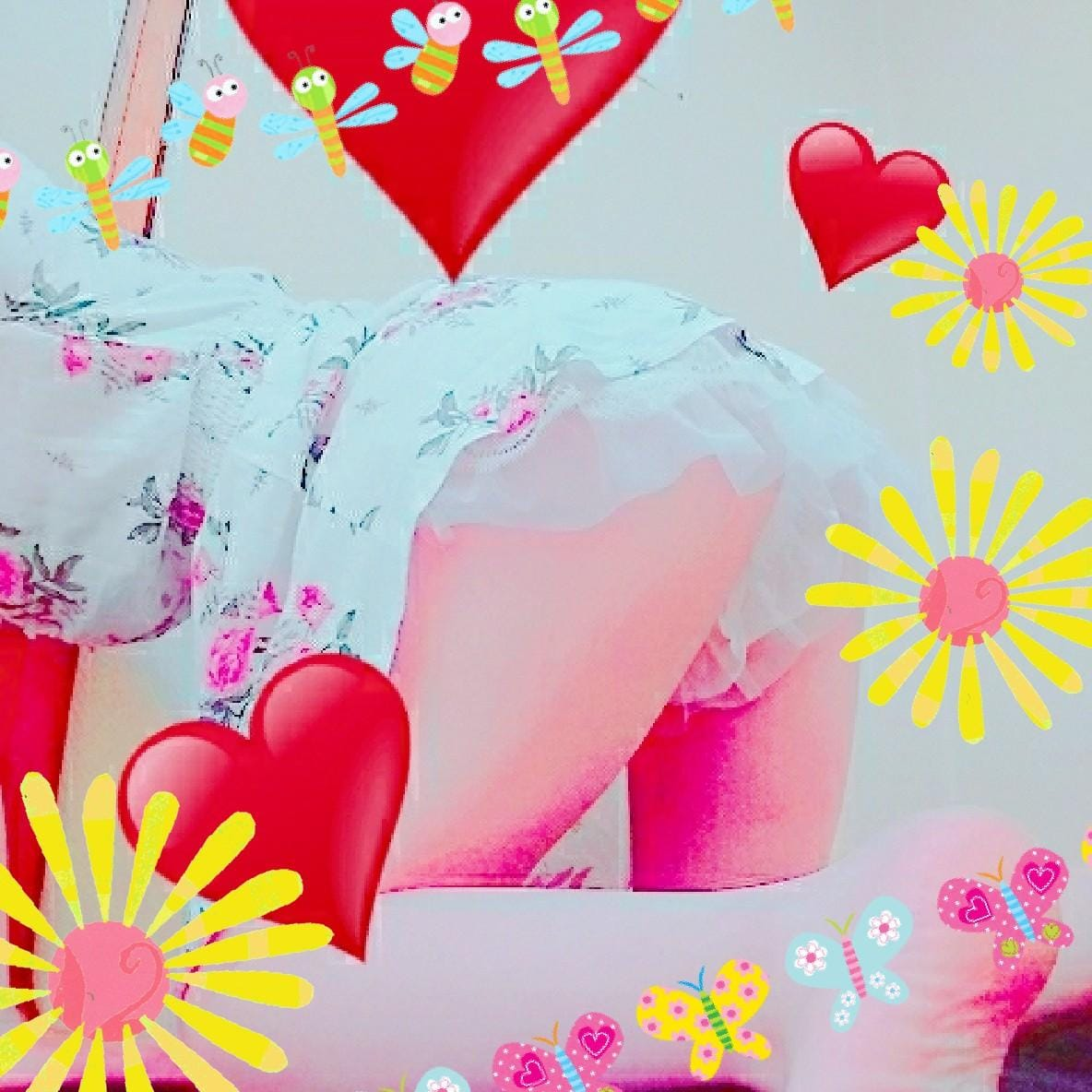 「お礼です☆」08/14(08/14) 01:18 | しいなの写メ・風俗動画