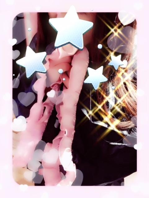 「こんばんは(●´ω`●)」08/14(08/14) 01:33 | 穂乃果(ホノカ)小町の写メ・風俗動画