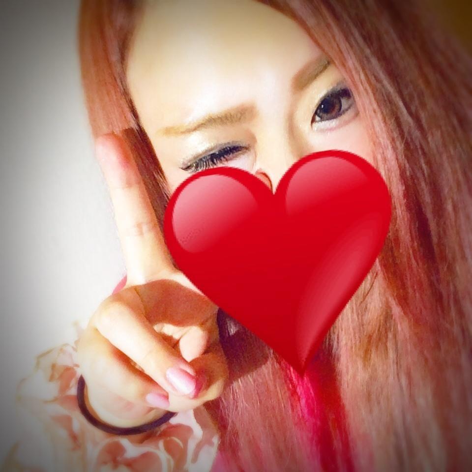 「お礼です☆☆」08/14(08/14) 01:51   まなみの写メ・風俗動画