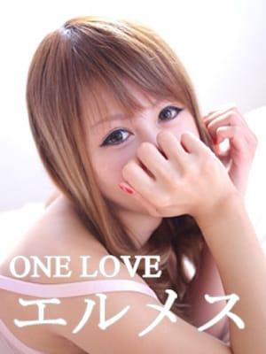「◆特別指名料◆¥10.000」08/14(08/14) 03:42   性の安心♡お約束の写メ・風俗動画