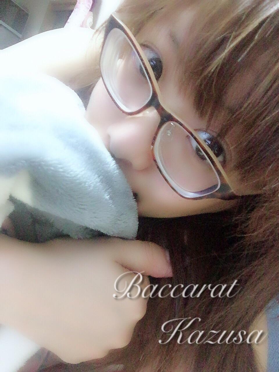 「☆寝れない理由☆」08/14(08/14) 04:05 | かずさの写メ・風俗動画