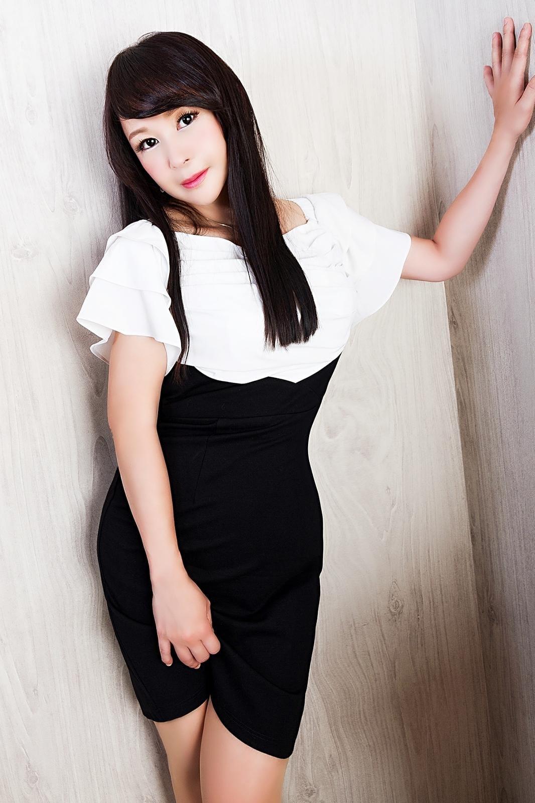 「8/13日のお礼♡」08/14(08/14) 08:24 | 結城 愛美の写メ・風俗動画