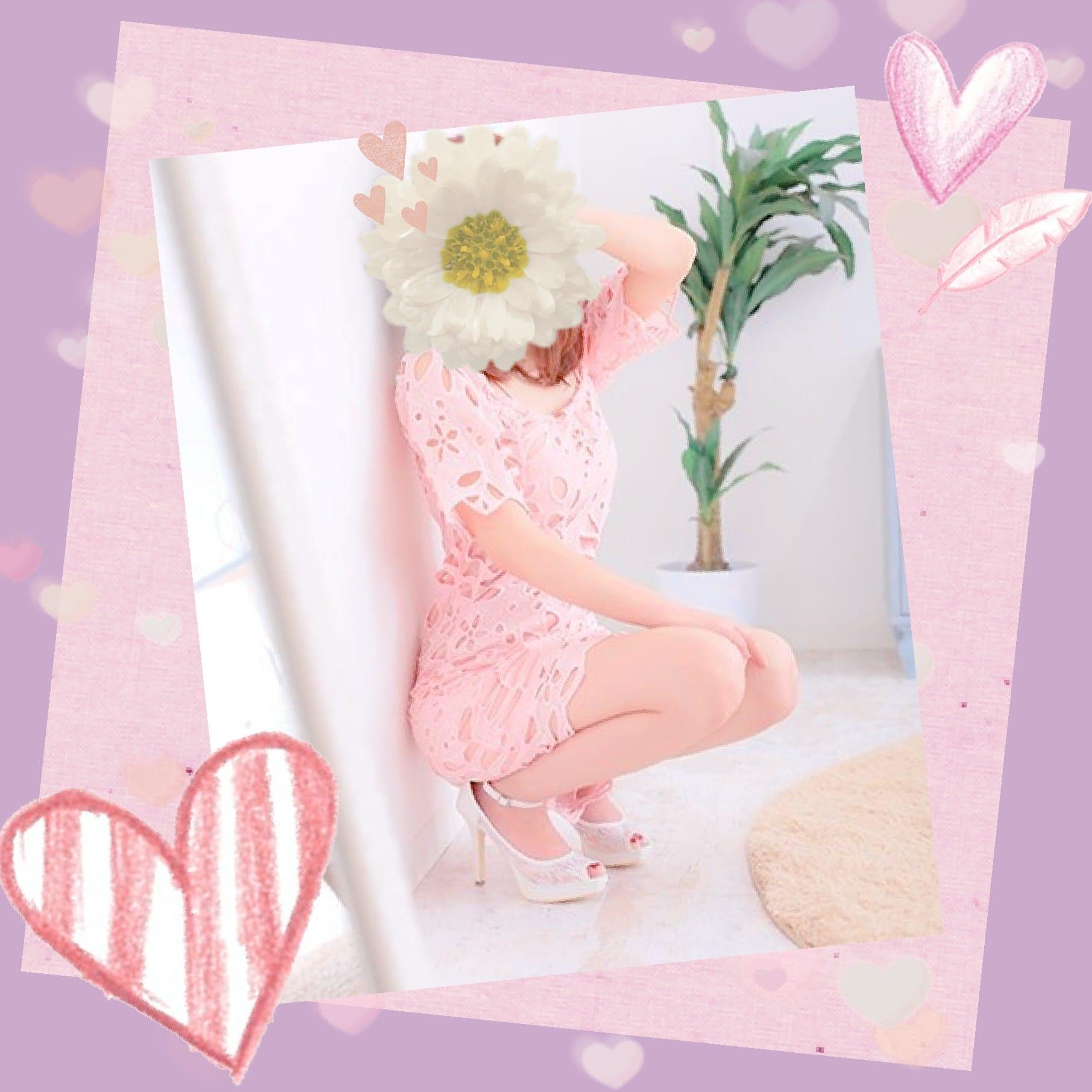 「到着(*^▽^*)」08/14(08/14) 10:38   くうの写メ・風俗動画