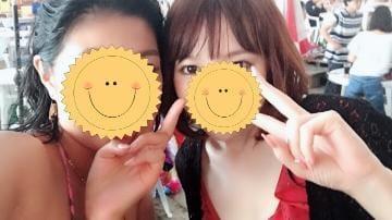 「海・海・海〜♪」08/14(08/14) 14:28 | 美月 あかりの写メ・風俗動画