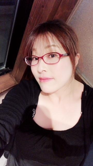 「おばぁちゃま」08/14(08/14) 15:07 | 白鳥寿美礼の写メ・風俗動画