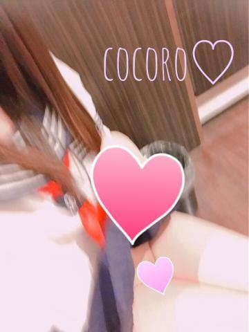 「久しぶりに・・・?」08/14(08/14) 15:50 | ☆こころ☆の写メ・風俗動画
