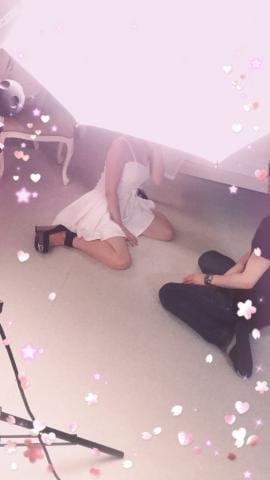 「沢山」08/14(08/14) 16:05 | あいる 【美白美女・スレンダー】の写メ・風俗動画