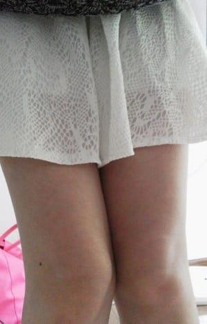 「よろしく♡*´з`♡お願いします♪」08/14(08/14) 17:50 | さやの写メ・風俗動画