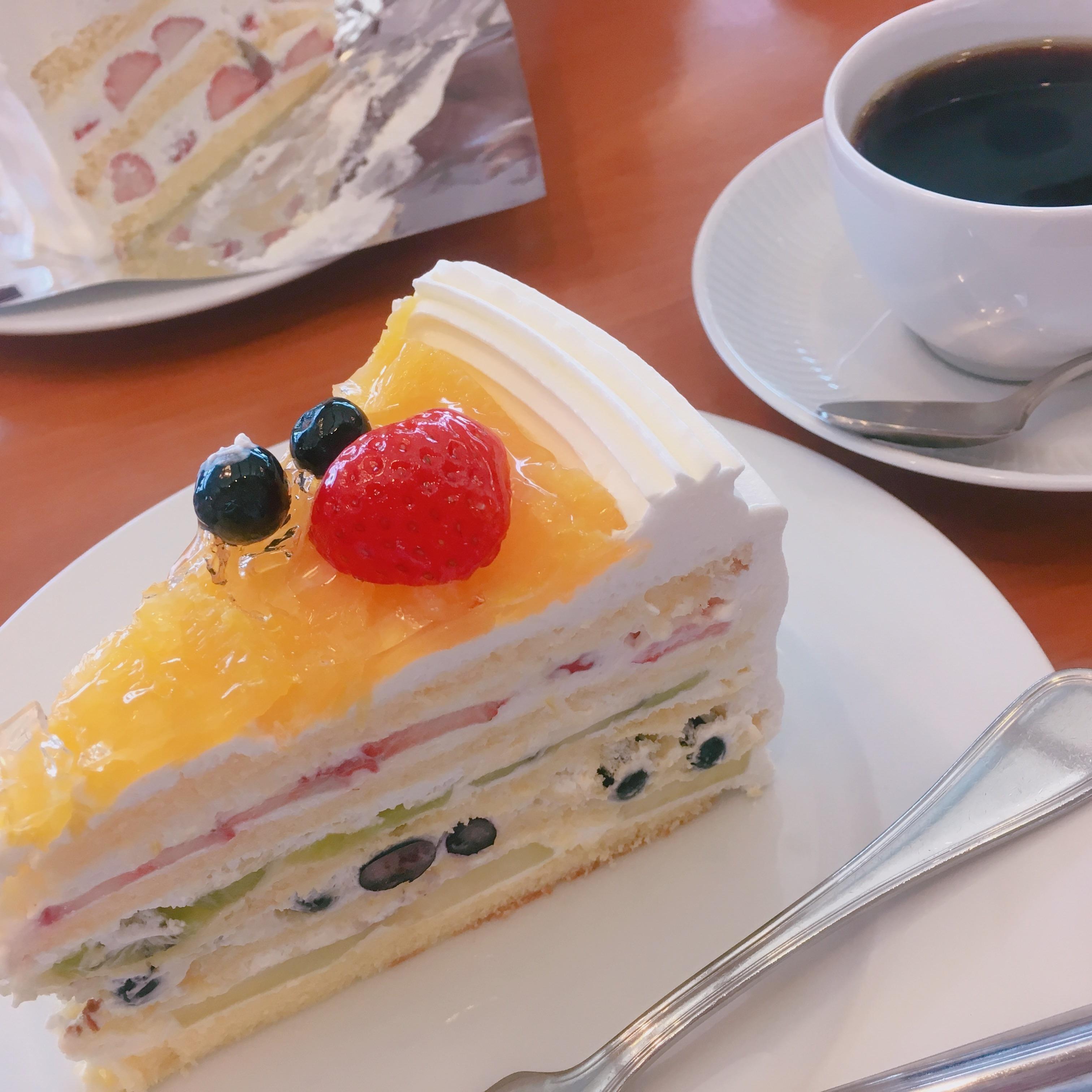 「いぇい」08/14(08/14) 17:57 | の写メ・風俗動画