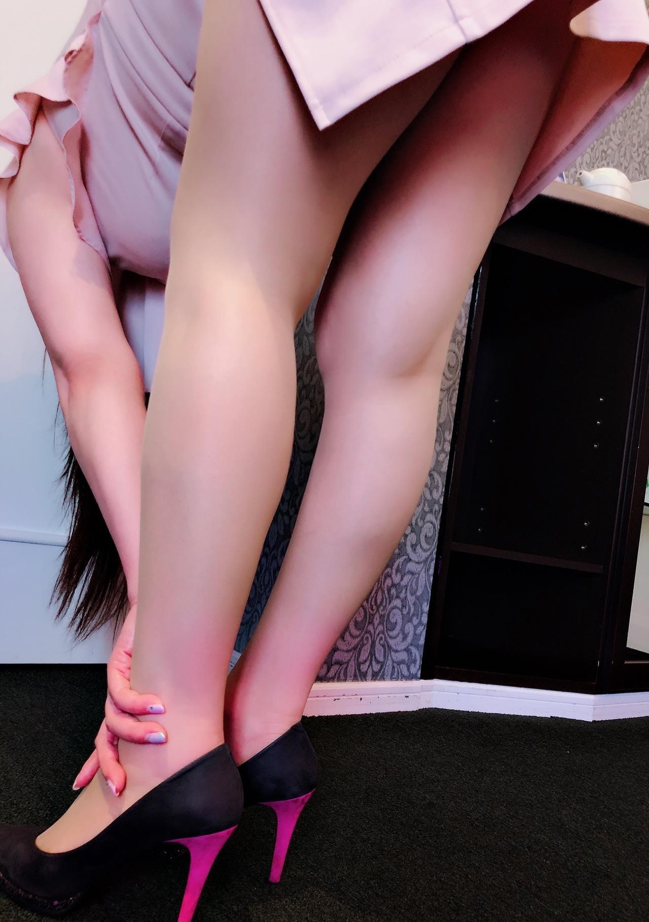「ともだちのチワワ」08/14(08/14) 17:59 | あいりの写メ・風俗動画