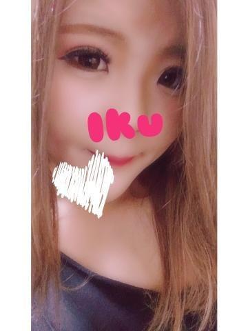 「みょーーーん」08/14(08/14) 18:05 | イクの写メ・風俗動画