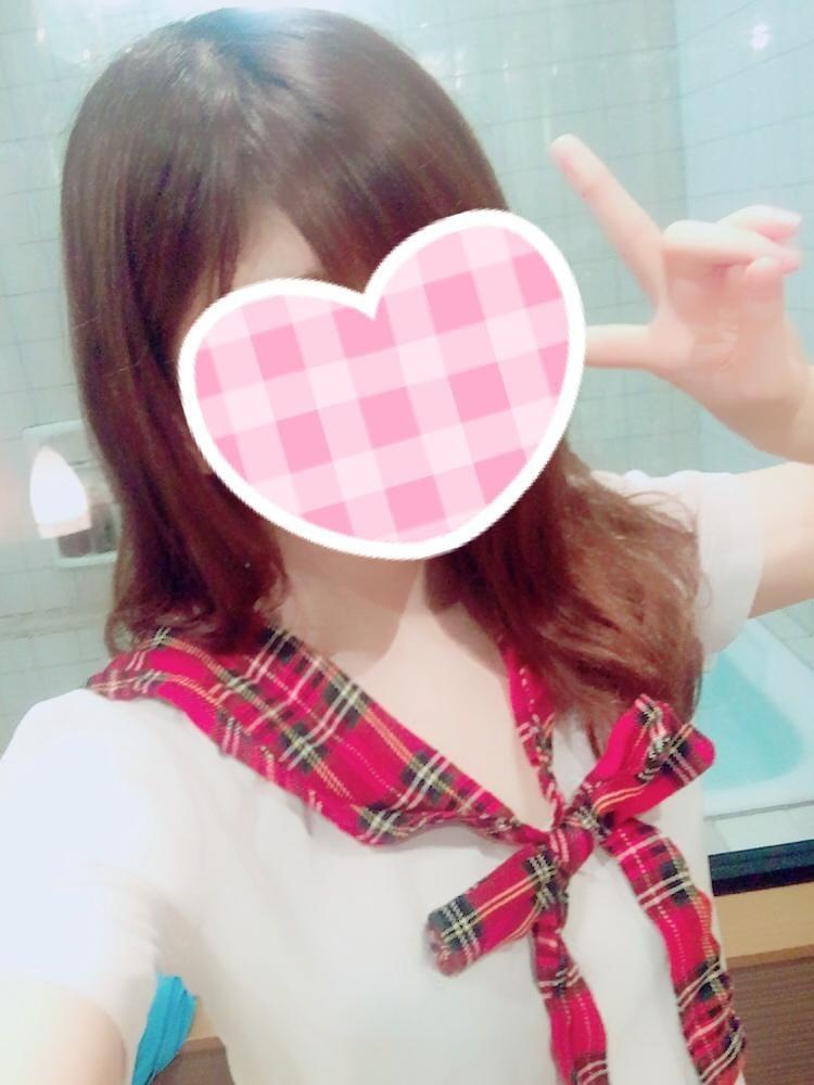 「出勤♪」08/14(08/14) 18:08   えれなの写メ・風俗動画