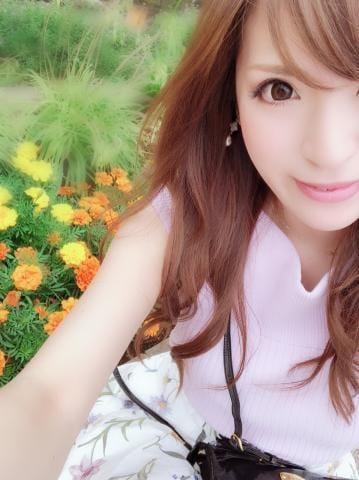 「休日の過ごし方」08/14(08/14) 18:40 | 鈴菜(リナ)の写メ・風俗動画