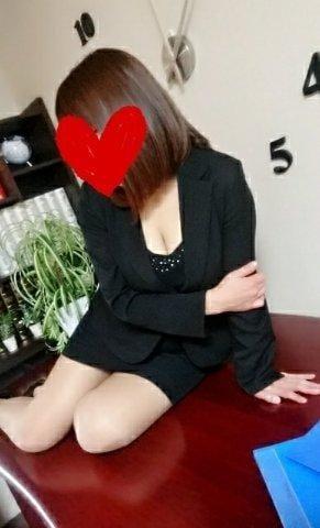 「すんげー」08/14(08/14) 19:06   れなの写メ・風俗動画