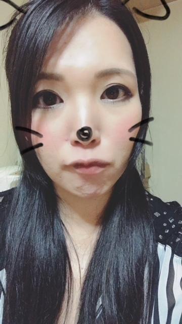 「こんばんは(*^▽^*)ノ」08/14(08/14) 19:58 | りおんの写メ・風俗動画