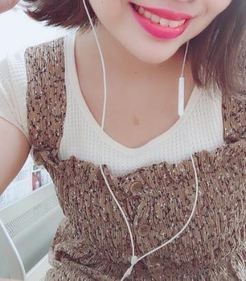「こんばんは?」08/14(08/14) 20:16 | じゅりの写メ・風俗動画