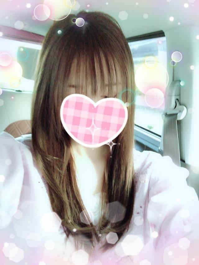 「今月2度目のつぅるつぅる?」08/14(08/14) 20:45 | あゆの写メ・風俗動画