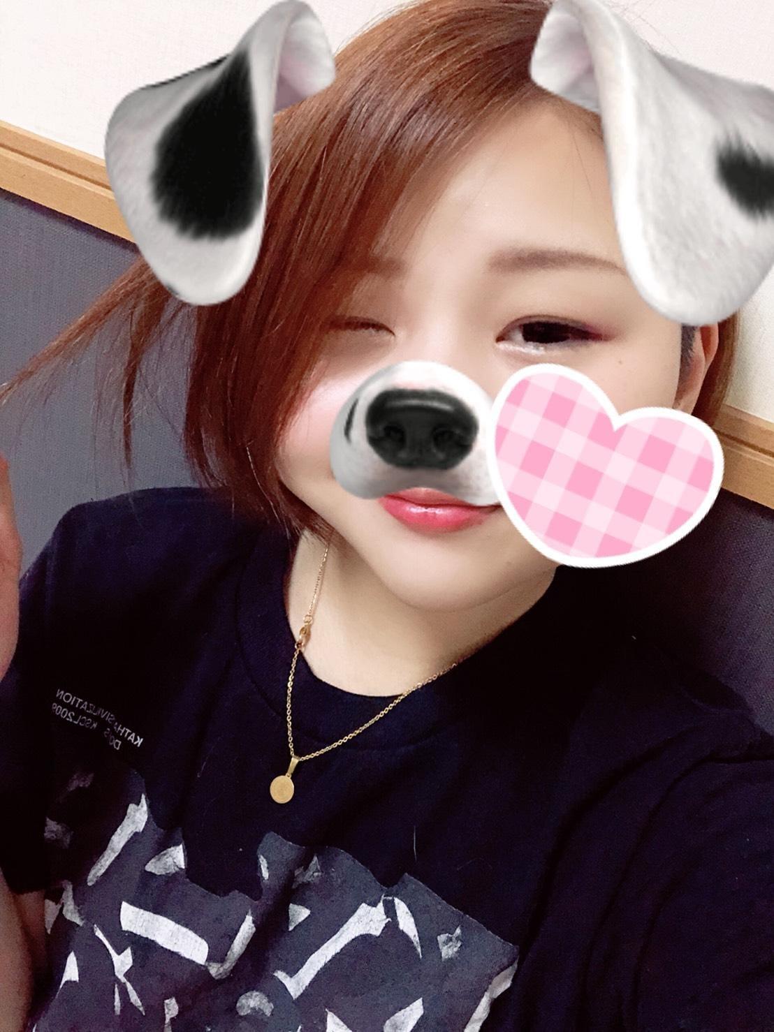 「こんばんわ!」08/14(08/14) 21:11 | ☆鬼塚やよい☆の写メ・風俗動画