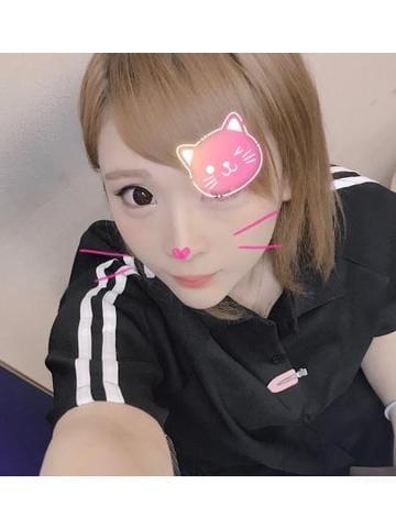 「にゃー」08/14(08/14) 21:45 | 高倉 れいかの写メ・風俗動画