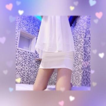 「今日も」08/14(08/14) 22:05 | あいる 【美白美女・スレンダー】の写メ・風俗動画